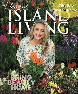 Elegant-Island-Living-Magazine-April-2019