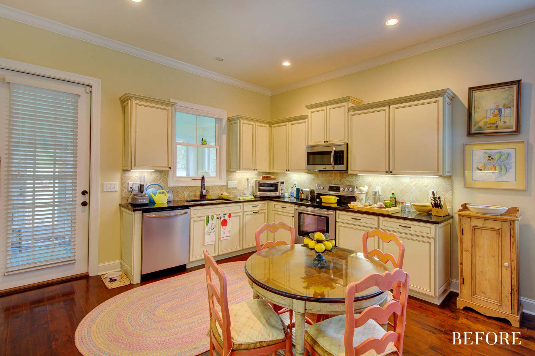 Posed-Home-Staging-Redesign-1a-kitchen-Emmy-Parker-Temples