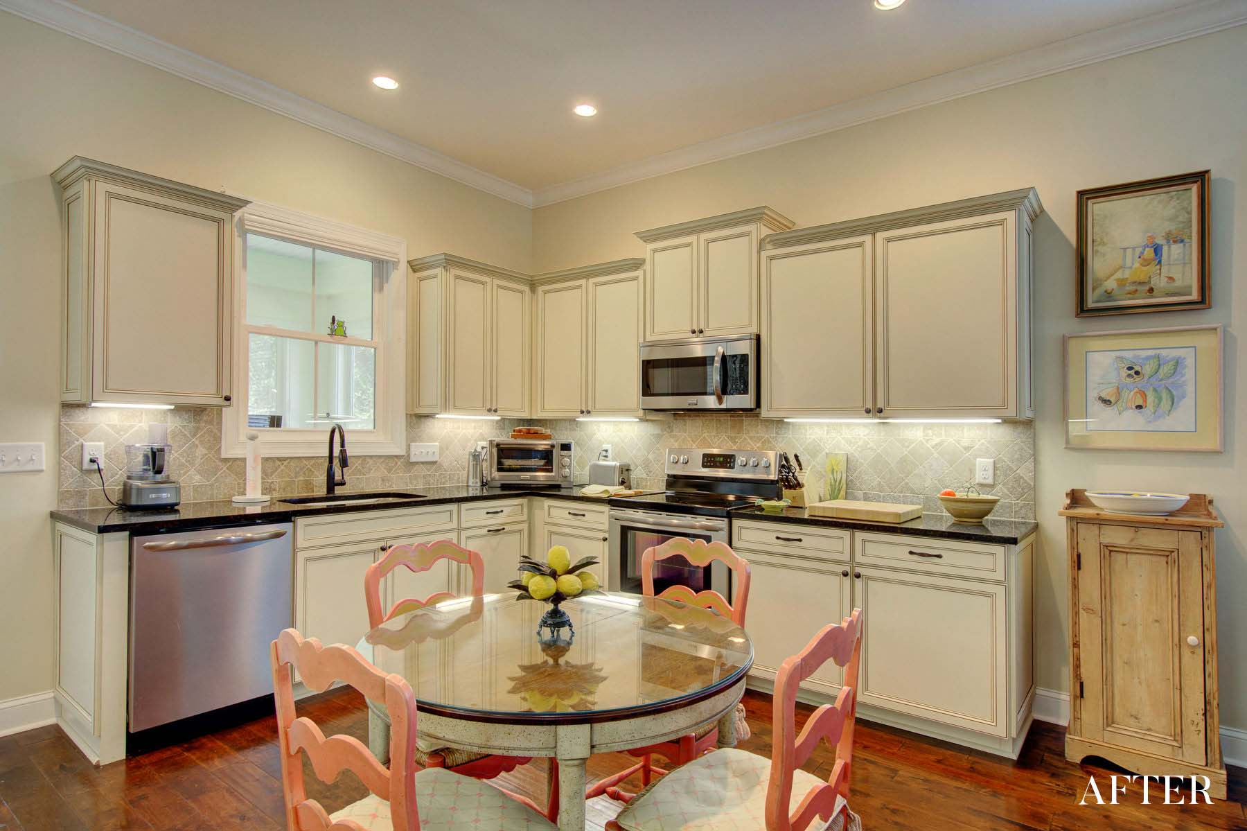 Posed-Home-Staging-Redesign-1b-kitchen-Emmy-Parker-Temples