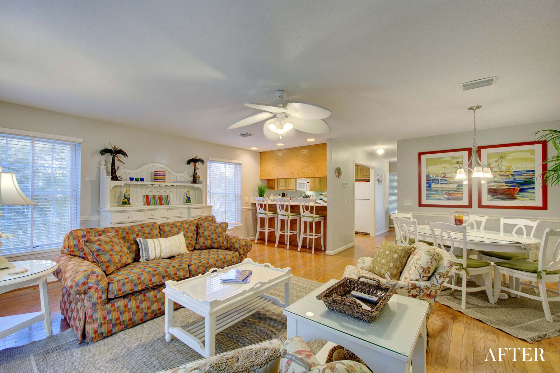 Posed-Home-Staging-Redesign-2b-living-room-Emmy-Parker-Temples