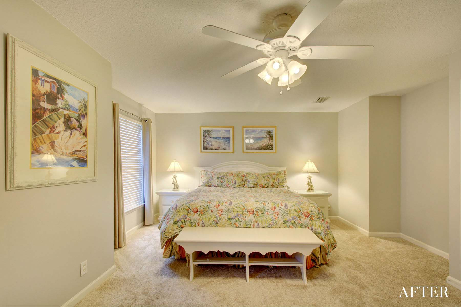 Posed-Home-Staging-Redesign-3b-bedroom-Emmy-Parker-Temples