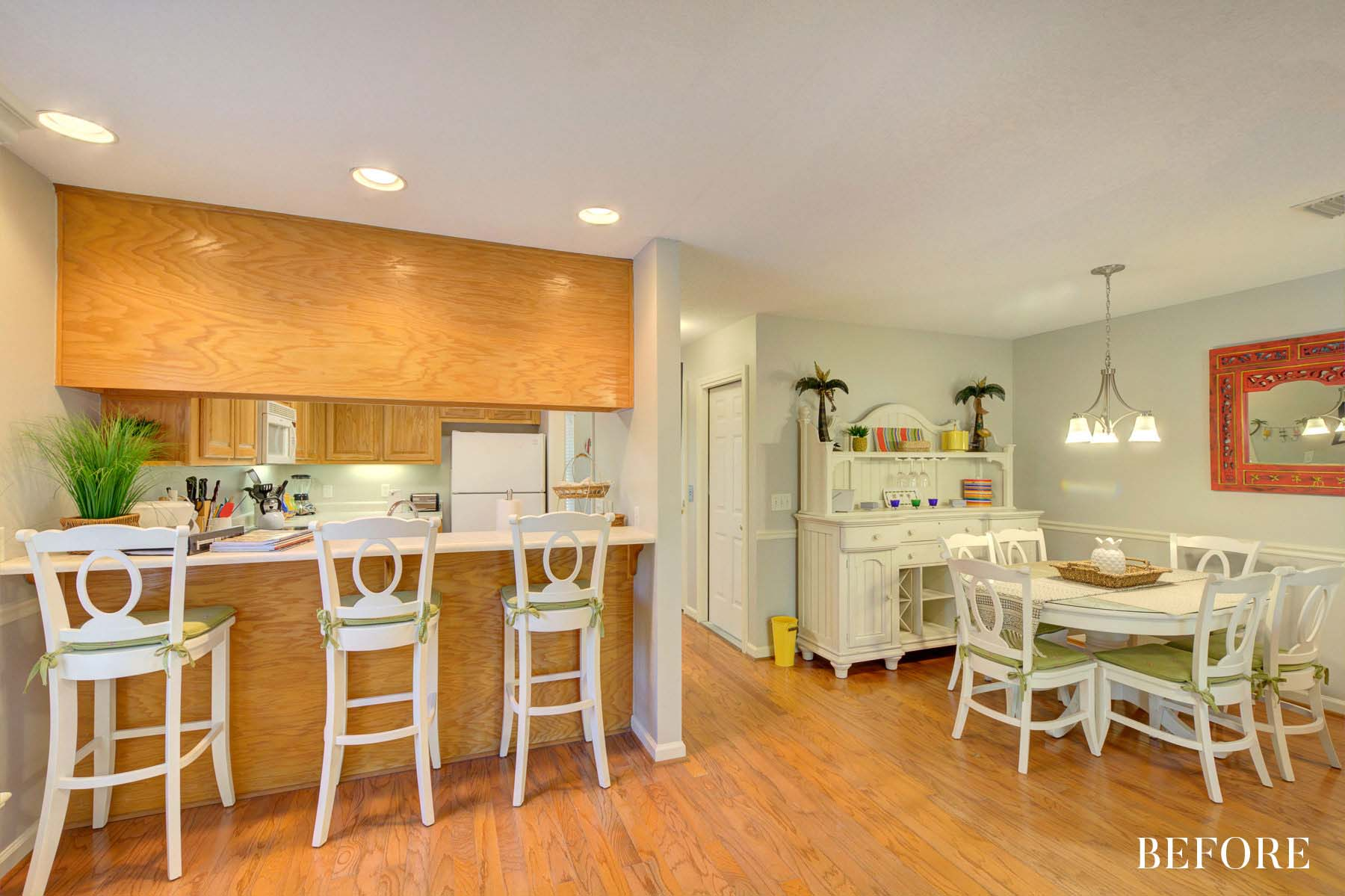 Posed-Home-Staging-Redesign-6a-dining-Emmy-Parker-Temples