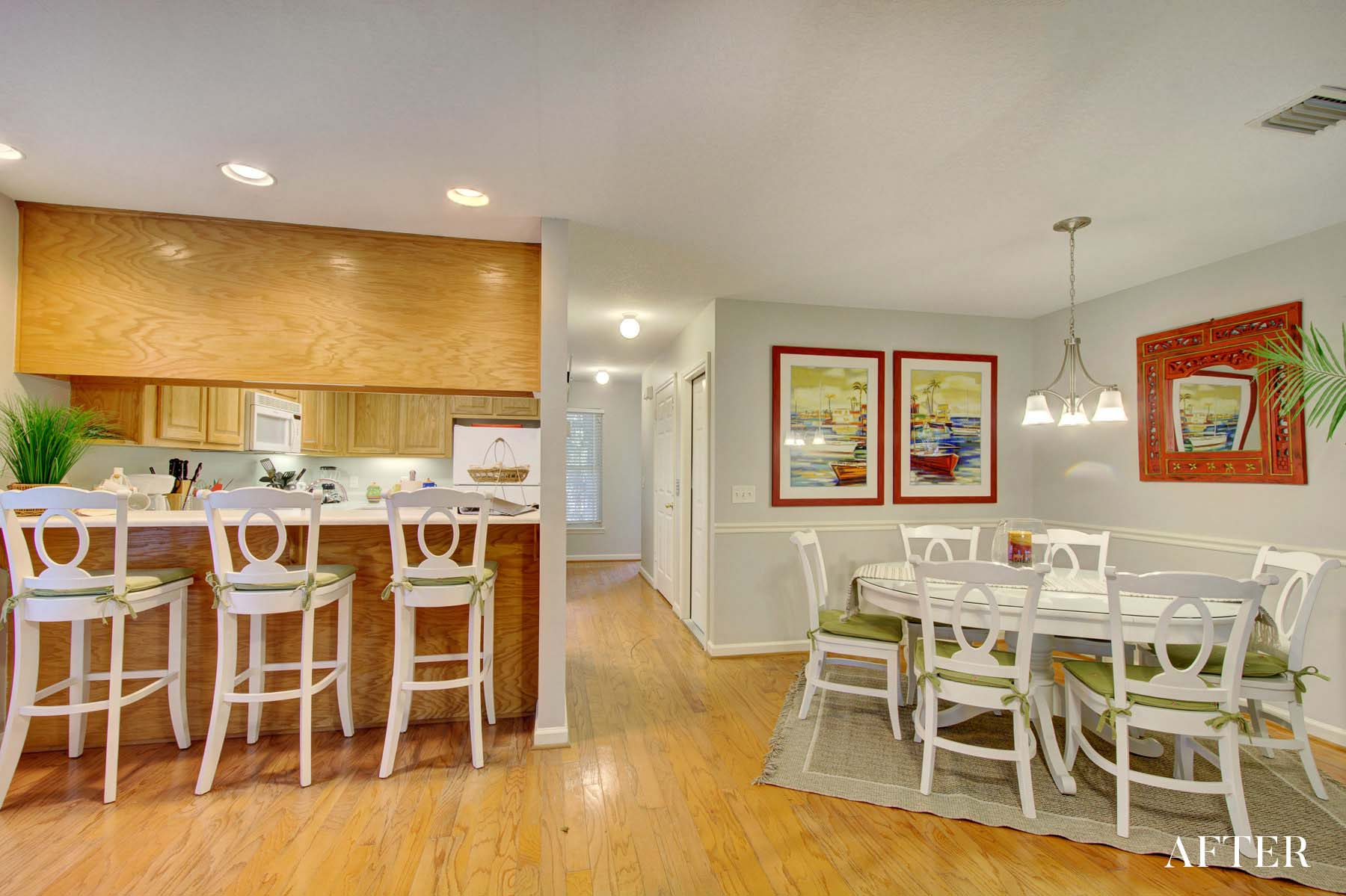 Posed-Home-Staging-Redesign-6b-dining-Emmy-Parker-Temples
