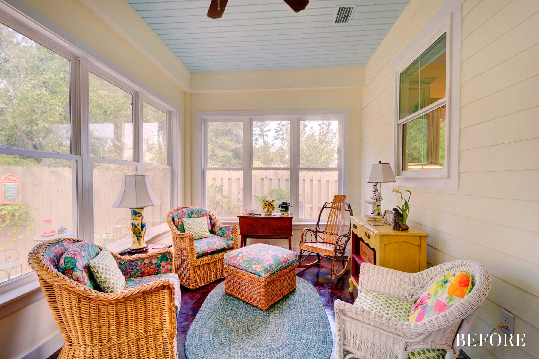 Posed-Home-Staging-Redesign-7a-porch-Emmy-Parker-Temples