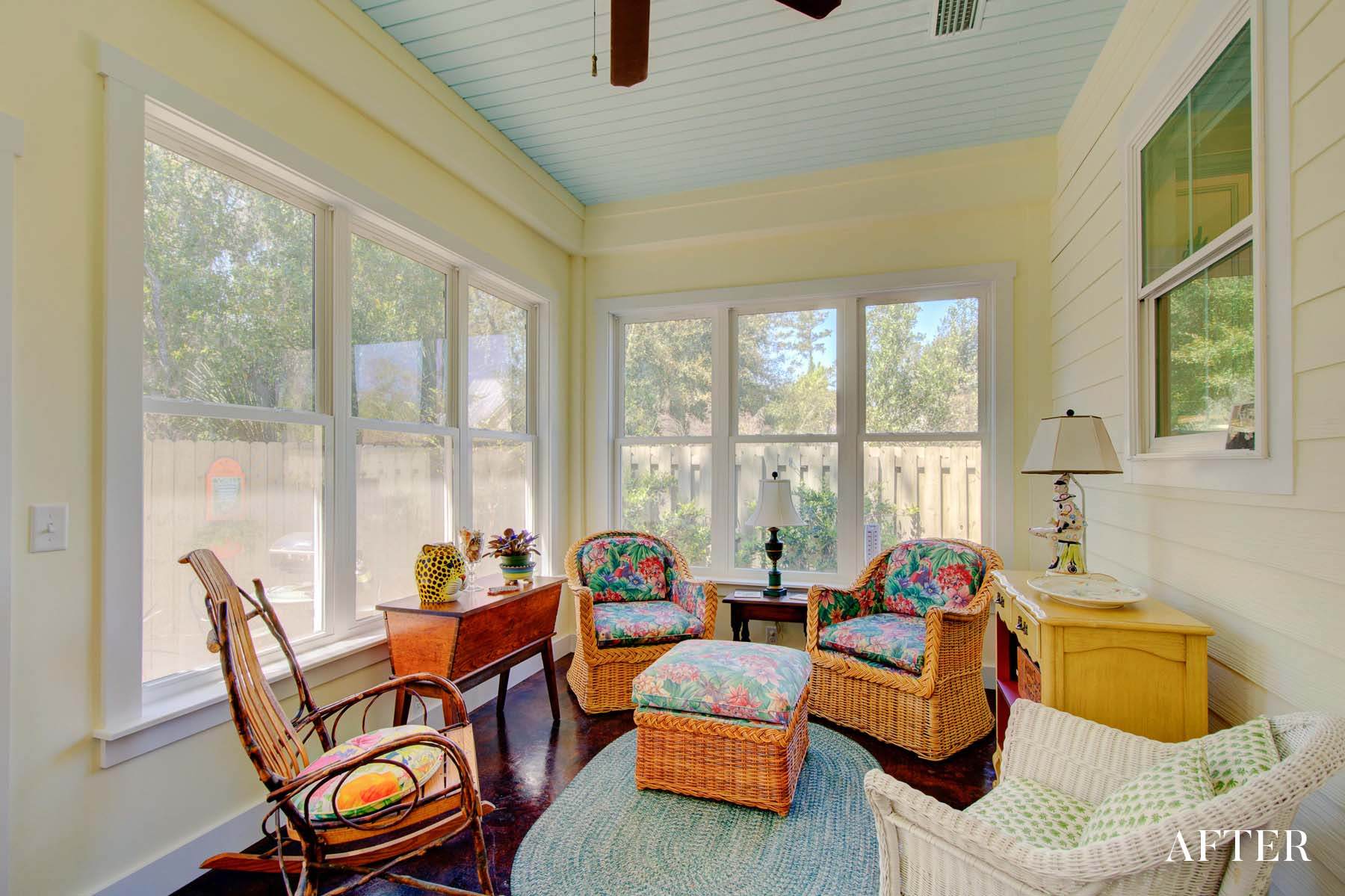 Posed-Home-Staging-Redesign-7b-porch
