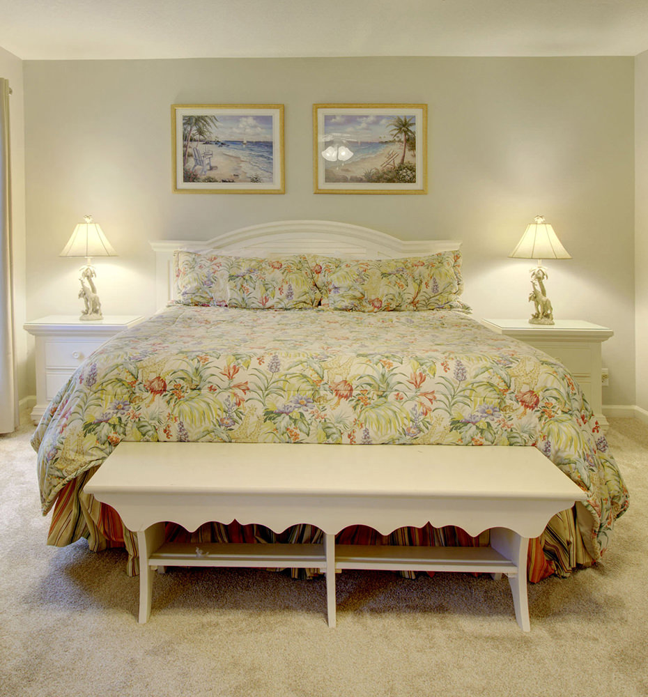 Posed-Home-Staging-Redesign-bedroom-1