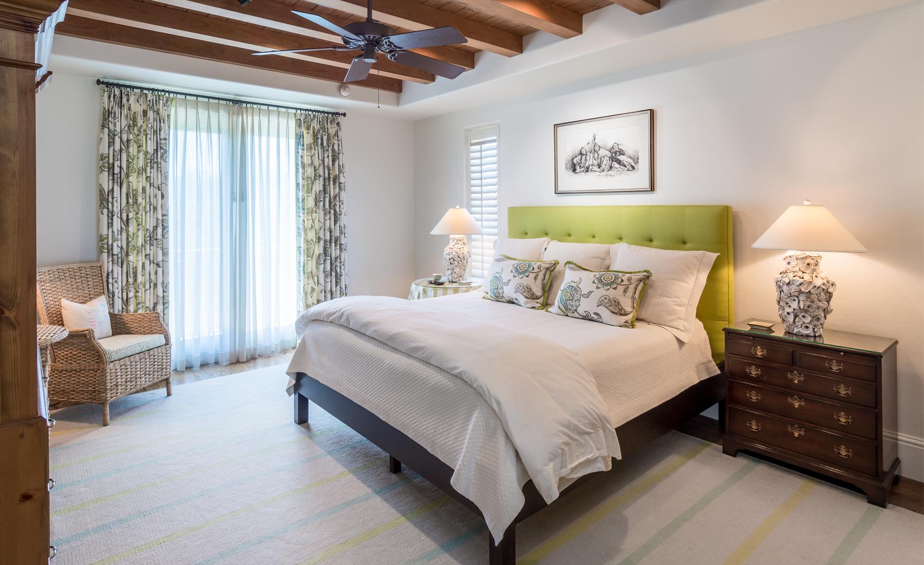Posed-Home-Staging-Redesign-interior-design-bedroom-Emmy-Parker-Temples
